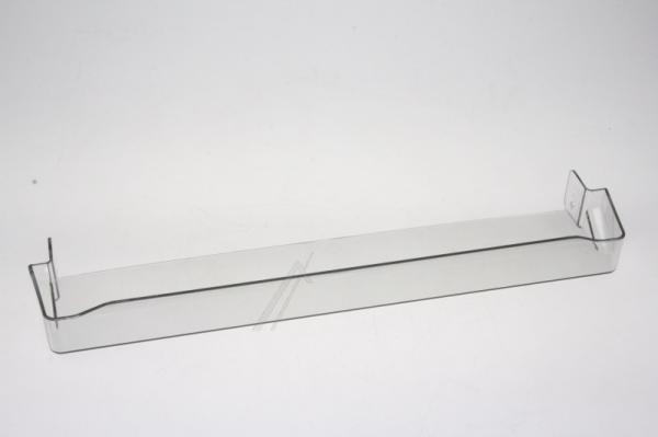Pokrywa balkonika na drzwi do lodówki 2092532015,0