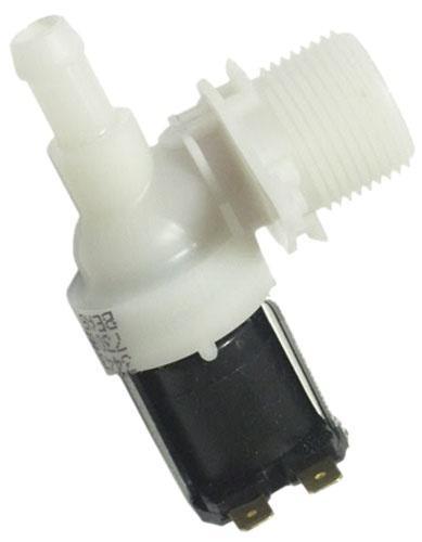 Elektrozawór wody do pralki Whirlpool 481228128393,0