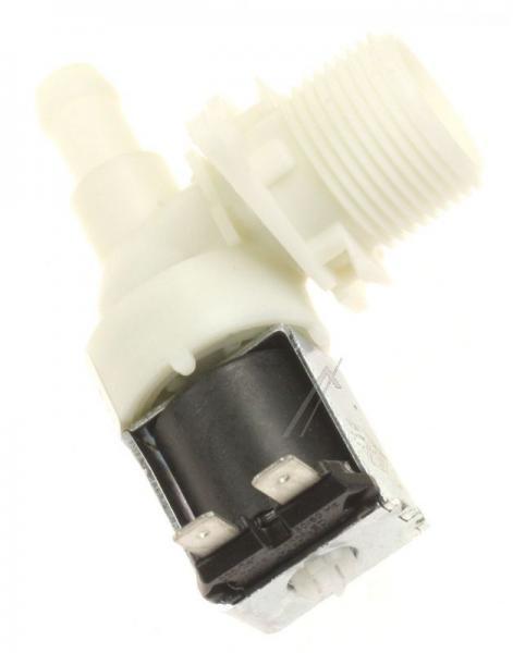 Elektrozawór wody do pralki Whirlpool 481228128393,1