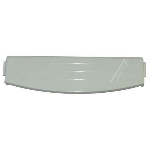 Przód | Front pojemnika na proszek do pralki AEG 1108284009,0