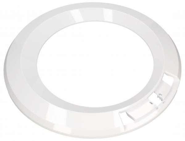 Obręcz | Ramka zewnętrzna drzwi do pralki 42023888,0