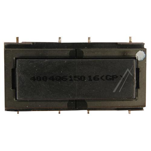 4004Q Trafo CCFL inwertera,0