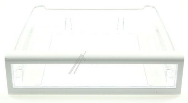 Pojemnik   Szuflada świeżości (Chiller) do lodówki 4385540101,0