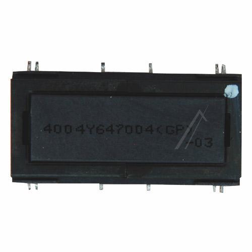 4004Y Trafo CCFL inwertera,0