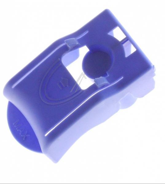 Syfon pojemnika na proszek do pralki 42002685,0