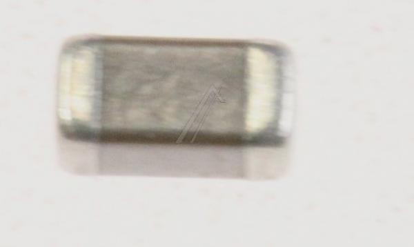 10uF/25V Kondensator ceramiczny VESTEL,0