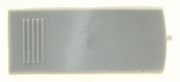 DA6600063B LEVER DISPENSER-SUB SAMSUNG,0