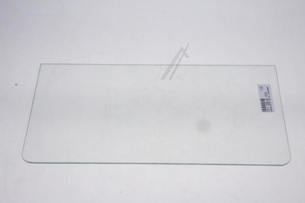 Szyba | Półka szklana chłodziarki (bez ramek) do lodówki Liebherr 727102900,0