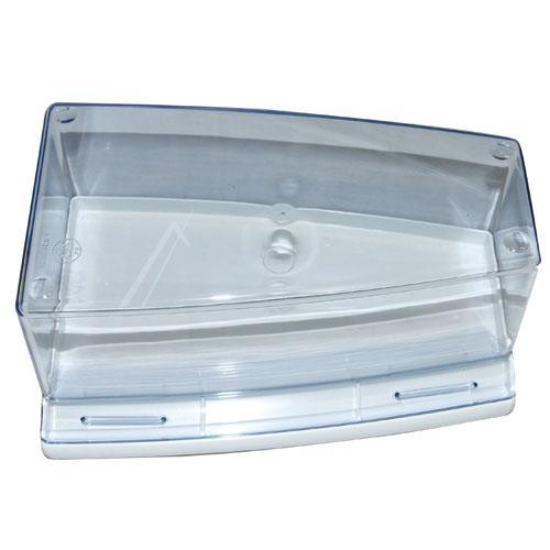 Szuflada komory świeżości dolna do lodówki Liebherr 929083300,0