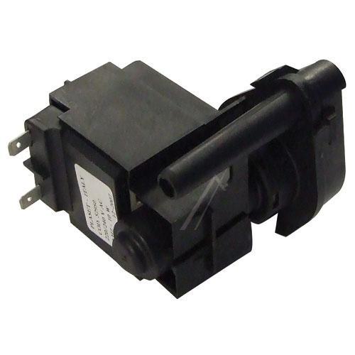 Pompa odpływowa kompletna (518002600) do pralki 651016137,0
