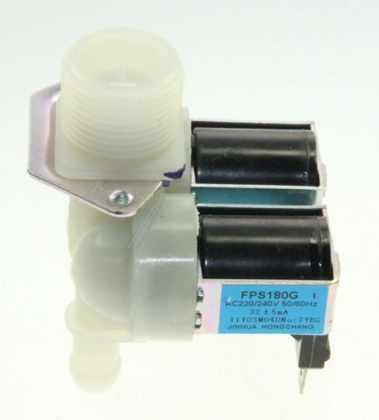 Elektrozawór elektromagetyczny do pralki AEG 4055066387,0
