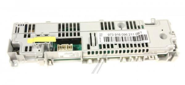 Moduł elektroniczny skonfigurowany do suszarki 973916096211081,0
