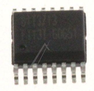BIT3713 Układ scalony IC,0