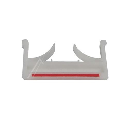 Zamek drzwiczek zamrażarki do lodówki 42032016,0