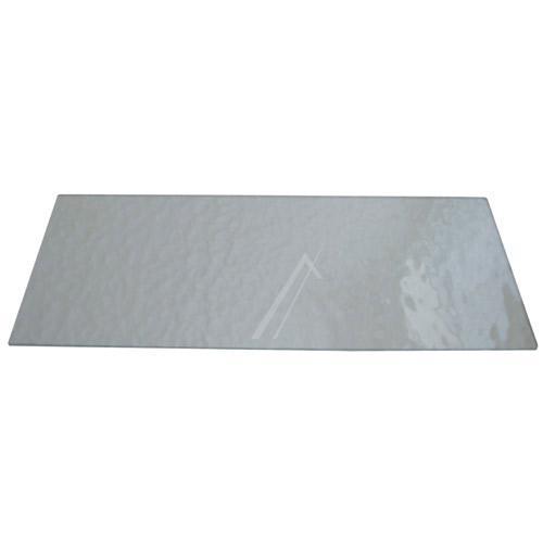 Szyba   Półka szklana chłodziarki (bez ramek) do lodówki Liebherr 727103100,0