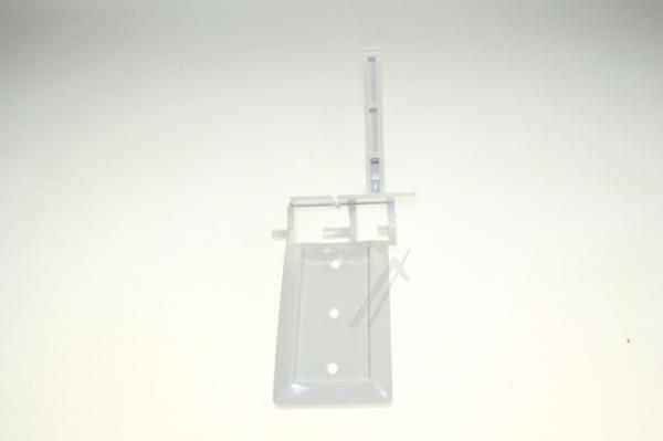 Dźwignia lejka dozownika wody do lodówki DA6600036A,0