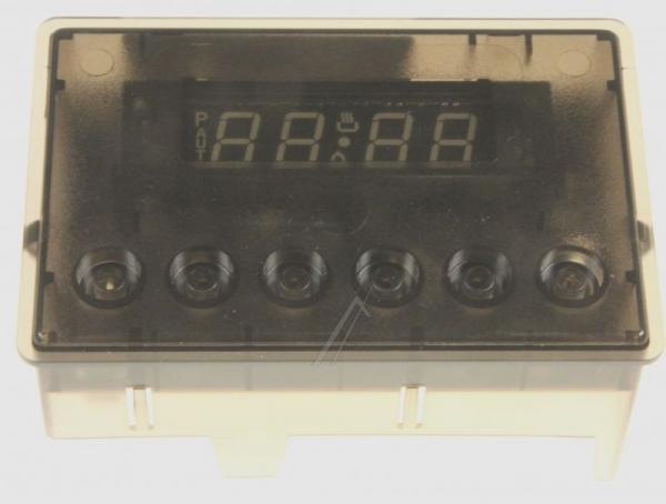 Programator | Timer do piekarnika 92747161,0