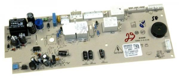 2960551402 Moduł elektroniczny ARCELIK,0