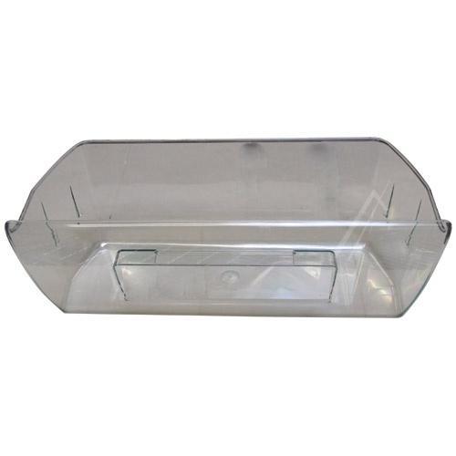 Pojemnik   Szuflada na warzywa do lodówki 2247083054,0
