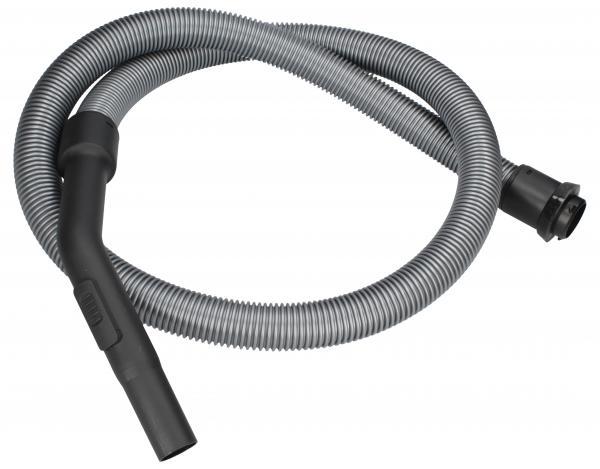Rura | Wąż ssący COMWF1 do odkurzacza 1.8m,0