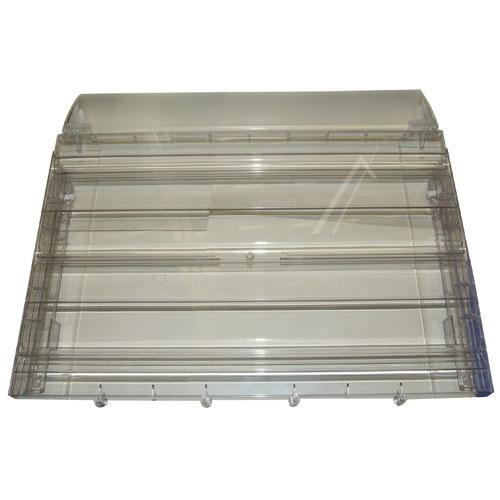 Klapa | Pokrywa pojemnika na warzywa do lodówki DA9705100F,0