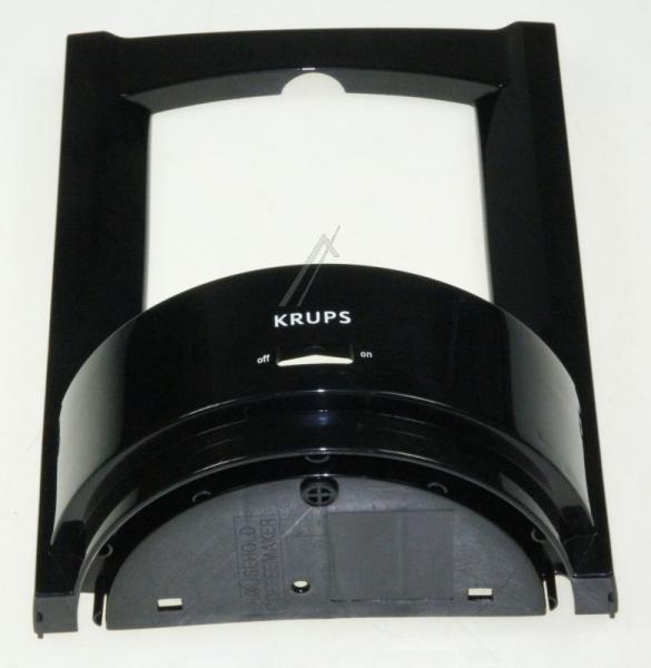 Front | Obudowa przednia do ekspresu do kawy MS0070681,0