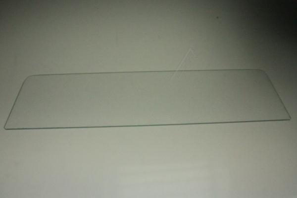 727104100 GLASPLATTE KIU 533X145MM B:533 LIEBHERR,0