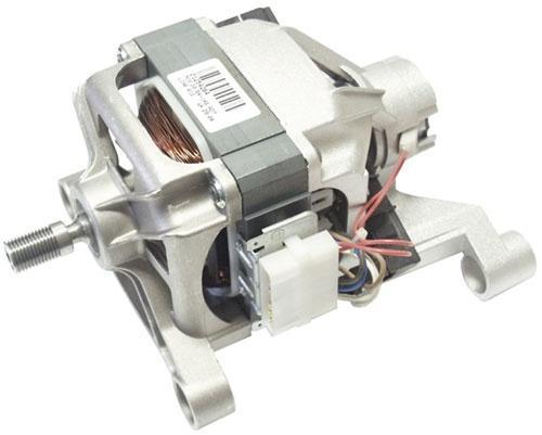 Silnik napędowy do pralki Indesit C00056962,0