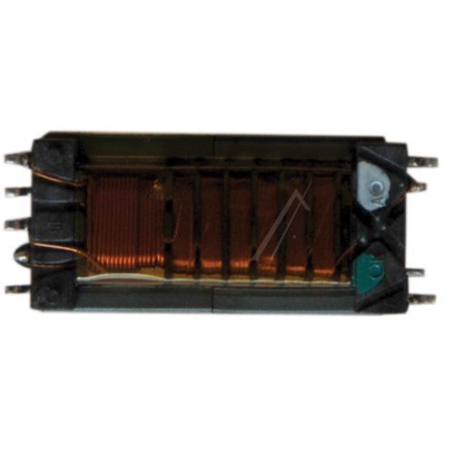 6508G Trafo CCFL inwertera,0