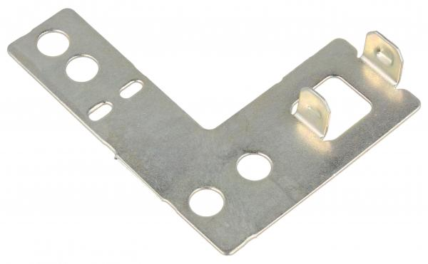 37008517 FITTING S.IRON FOR BENCH-LEFT/COVERING VESTEL,0
