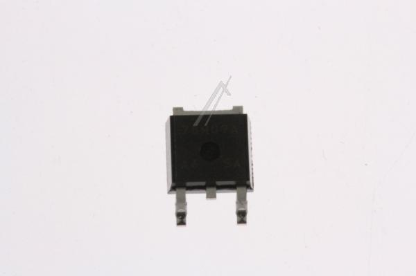 78M09 Układ scalony IC,0