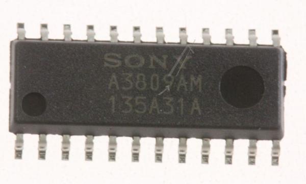 CXA3809AM-T6 Układ scalony IC,0