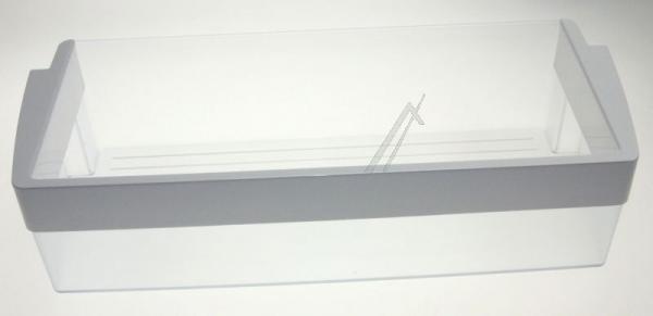 Balkonik/Półka dolna na drzwi chłodziarki  do lodówki 00668635,0