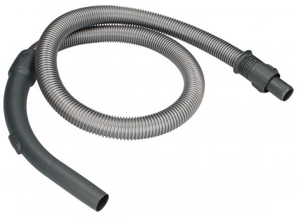 Rura | Wąż ssący do odkurzacza DeLonghi 1.5m KW712175,0