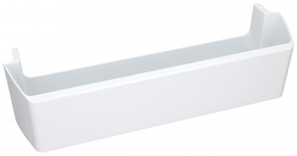 Balkonik | Półka na butelki na drzwi chłodziarki (dolna) do lodówki Liebherr 903062800,0