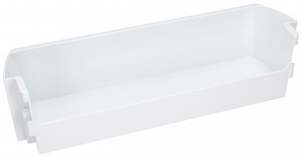 Balkonik/Półka dolna na drzwi chłodziarki  do lodówki Liebherr 903062800,1