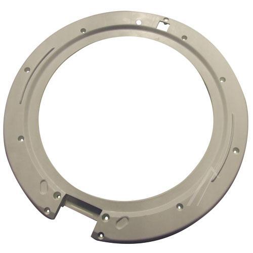 Obręcz | Ramka wewnętrzna drzwi do pralki 42021103,0