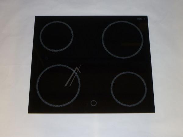 3193329004 płyta ceramiczna ,dekor a68 AEG,0