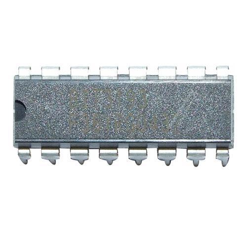 BIT3193 Układ scalony IC,0
