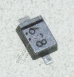 MA8068 Dioda PIONEER,0
