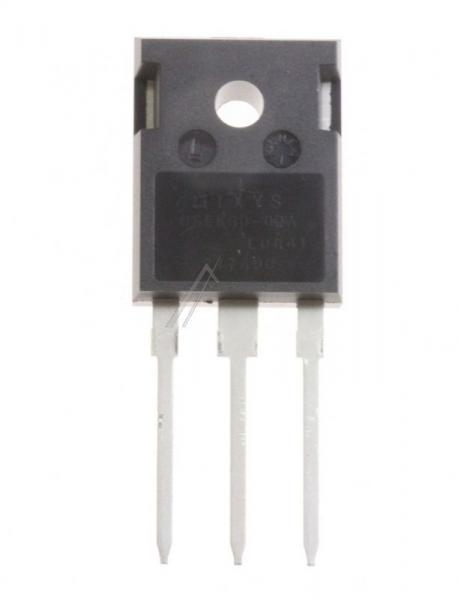 DSEK6002A DSEK60-02A Dioda IXYS,0