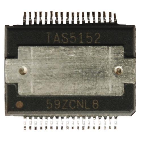 PTAS5142 Układ scalony IC,0