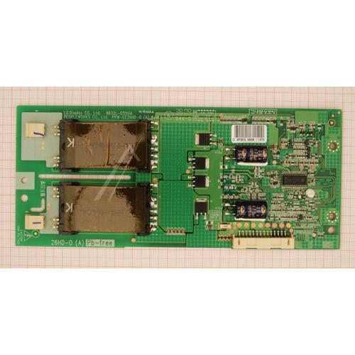 LC260WXN-SBA1 30066247 Inwerter VESTEL,0