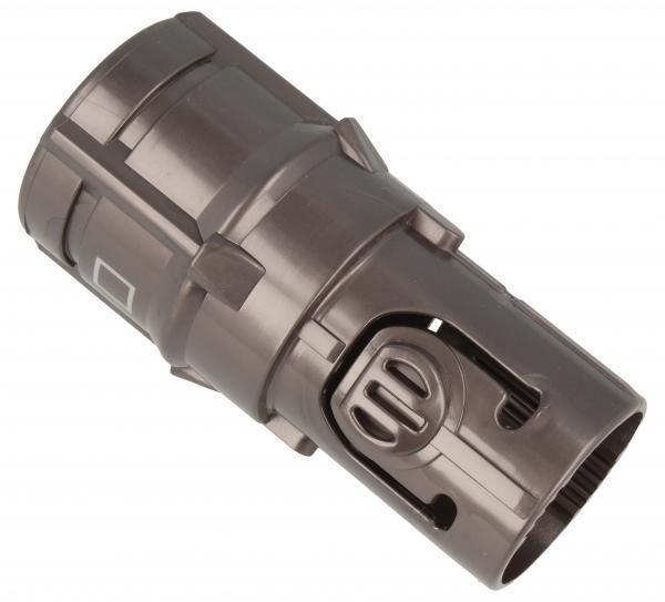 Przejściówka | Adapter ssawki do odkurzacza Dyson 90703703,0