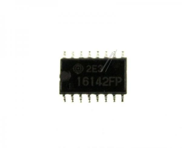 HA16142FP Układ scalony IC,0