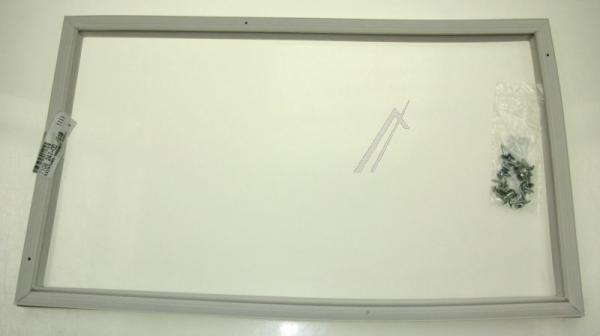 Uszczelka drzwi zamrażarki do lodówki Liebherr 710824700,0