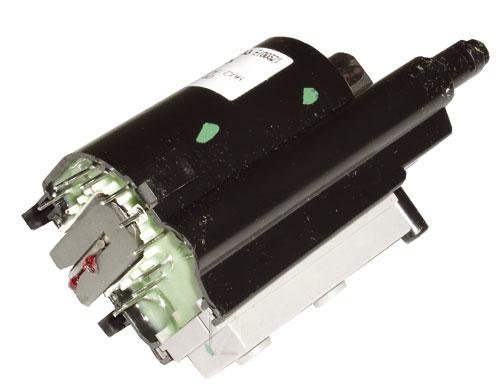 FBT40826 Trafopowielacz   Transformator,0