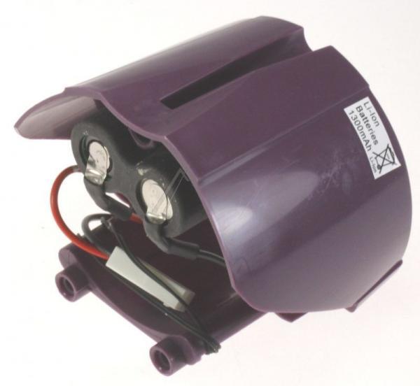 Akumulator do odkurzacza RSAC3498,0