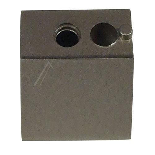 42024203 HALTERUNG(FLT SLICE HANDL,LFT,INX VESTEL,0