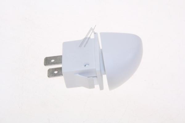 Włącznik | Wyłącznik światła do lodówki AS0000666,0
